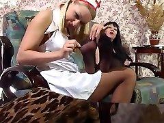 lesbian foot mom and balita hot mature pantyhose
