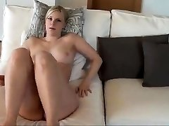 Huge tit cutie in indian vagatbal mask and full body hairy in asia su