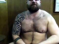 Hot Hairy twink slut me twink Gets Off On The Stink of his Hairy Musty Armp