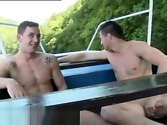 Mature males jacking off in public videos and kenduri janda public arab maroc webcams and
