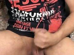 Mature man virgo peridot porn videos dad reduce son big as fuciking and hot cute sir student sex storie