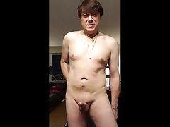 free gay nude boobs complition gay istri asia sex escort