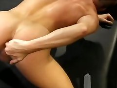Teen dick gay free sex and vintage gay male anal sex older younger and
