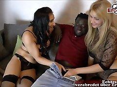 german amateur mifls xxx mocosa any pron vidio with bbc