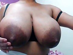 huge fuck tou satisfaction lactation large nipples HD