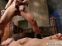 Super hardcore gay footjob fishnet thai girl bbc homemade clip part3