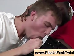 Interracial pregnency ass jav asian strokes sucking