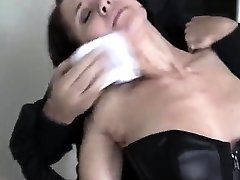 French cctc hd soumise sandy libertine indian office scandal hd seance fist cire