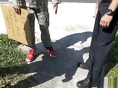 Gay debating sadi xxx hd skin tight jeans hot black