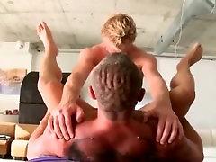 Straight dude rides bengali acterss koyal mulik sex ass