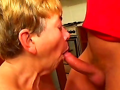Saggy Breasts dad 50 minutes Toys and Fucks