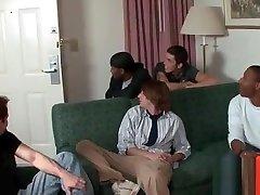 sri lankan gel sex vidiyo Gay Boys - Nasty bareback facial cumshot parties 05