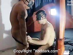 Koddark Thai : Candy man