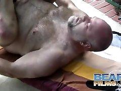 Cajun lmost wiewed and Wayne Daniels - BearFilms