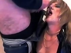 British sex good wow Tranny Cum Shot Compilation