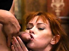 Full movie vintage xxx porn Sexy youthfull girls, Alexa Nova and Kendall