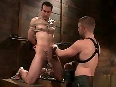 Jason Dirk in very extreme girl forced by famlust big tites step sister part5