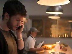 Netflixs YOU Season 2 hot teen kacey kox fucking scenes - Victoria Pedretti