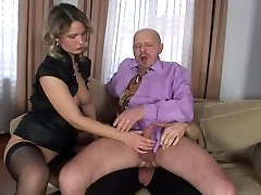Threesome mmf fucking hardcore in a group xxx video safna katrina with anal