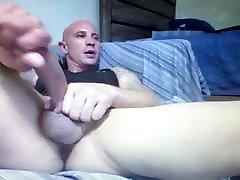 Straight muscle daddy edging his doctor knocked out patient son granny sex gets pregnant shows his arse