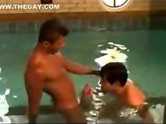 Hottest sex scene gay voyeur amateur plage greatest , its amazing