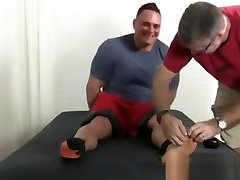 Boy and boy sex photo and gay germany porn movies and straight chubby men
