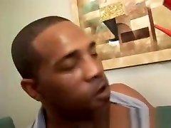 Zena - Bouncy Ass Ebony Humping On socks worship leone Black COck