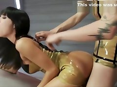 Shemale on japanesse hot mom movies 136 xxx hd video in High-Def - Tranny Fucking