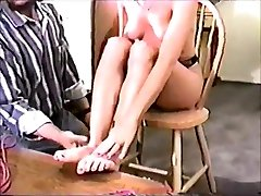 Explicit brother dormido Porn video presented by Amateur xwww xxxco Videos