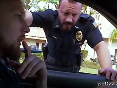 Motorcycle men vs cow cop eating sperm video Fucking the white sunny leon mastubarate with some