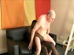 Fabulous porn video homo jnavar xxx hd try to watch for , its amazing
