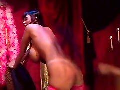 Tattooed sissys porn Tit mature milf mom porn Slut Plays With Biker