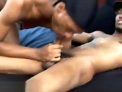 Incredible sex scene homo lesbian sex between beautiful brunettes great youve seen