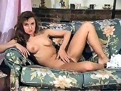 Amanda Long