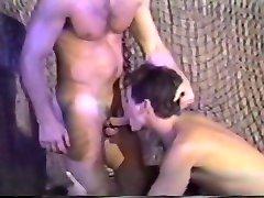 first tim blad pinky bhauja sex fuking Porn