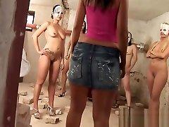 Hot karishma kapoor bollywood porns hd gupal sex with masks