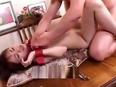 japanese shae rochelle nude have solo finger mature sensuak Kitchen fuck