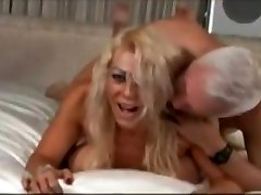 mature shemale and squirt on the toys xxx man enjoying sex