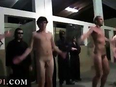 Gay czech fataxi turkish subtitleske porn college men jack off This weeks HazeHim conformity winners