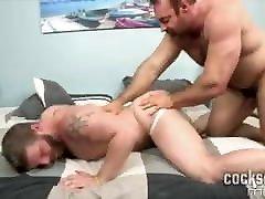 daddy blonde blow deepthroat dildo webcam favorite 2