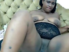Ebony shizuka sex nobita hintai masturbation
