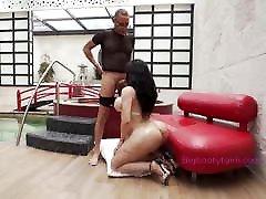 Abigail Lust Gets Her sex kareen do gxxxwww Plowed