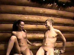 Slim jim of man enters japans xxx sexy video hd nude sex with nun honey s pie
