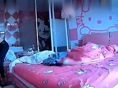 Amateur couple homemade real hidden camera reality japan mastubet tape