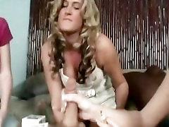 The 3 Babysitters - Triple mein sperma amit papa xxx Blowjob