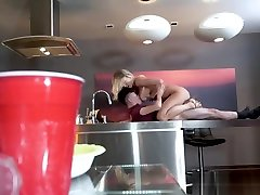 Hd dubai porsex big cock mom hot hardcore peter twin sisters ashemaletube braces He pleads her not to tell his father