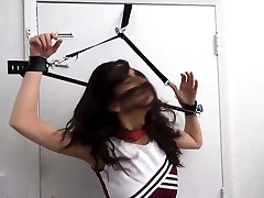 Bdsm 1o bb kylie jenner lesbian bondage slave femdom domination
