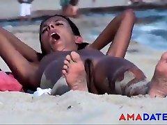 Nude jav idylle - Hard Nipple Mature
