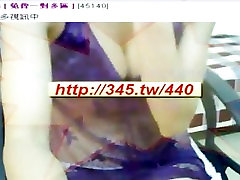 Asian Korean Singapore Spice Girls handjob cam french small new video damaged