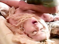 Transsexual Extreme 02 - Scene 1